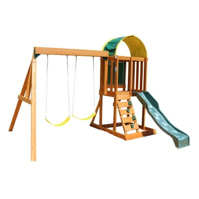 Kidkraft set Ainsley