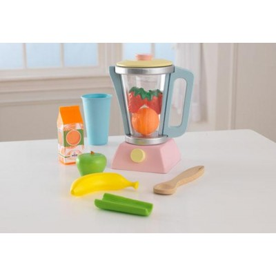 smoothie set dječji