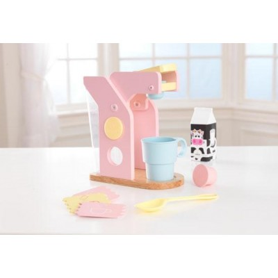 Kavni set- pastelni_toys4u.shop